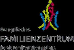 Familienzentrum Erlangen - Kindernachmittag